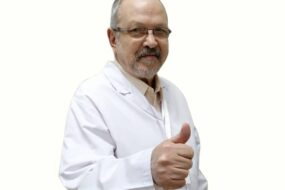 د. محمد البهي