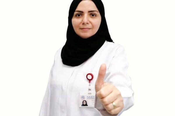 د. سمر ابو العيش