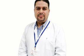 د. محمد محمود